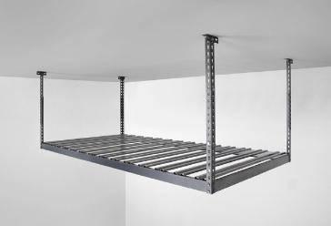 onrax overhead storage rack - Hanging Garage Storage